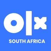 OLX: Buy & Sell Used Electronics, Cars, Properties icon