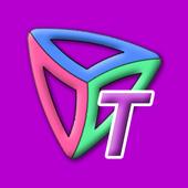 JWDTools icon