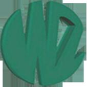 wizo PAY icon