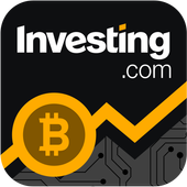 ⭐️Bitcoin, Ethereum, IOTA Ripple Price,Crypto News icon