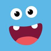 Speech Blubs icon