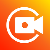 Screen Recorder & Video Recorder - XRecorder icon