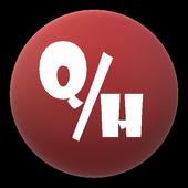 Quiz Hacker icon