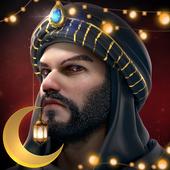 Conquerors 2 icon