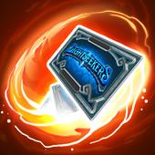 Lightseekers icon