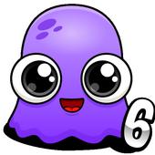 Moy 6 icon