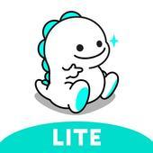 BIGO LIVE icon