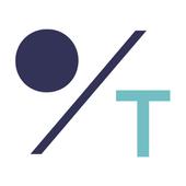 TabTrader icon