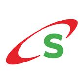 mySafaricom icon