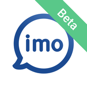 imo beta icon