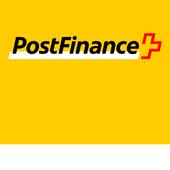 PostFinance icon