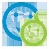 BabySparks - Development Activities and Milestones icon