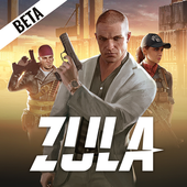 Zula Mobile icon