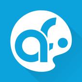ArtFlow icon