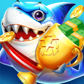 Royal Fish Hunter icon