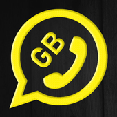 GBWassApp Pro Latest Version 2020 icon