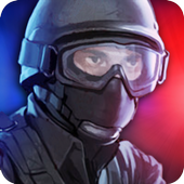Counter Attack icon
