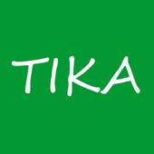 TIKA-APP icon