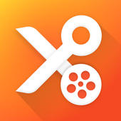 YouCut - Video Editor icon