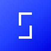 SketchAR icon