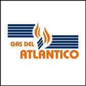 Gas del Atlantico icon