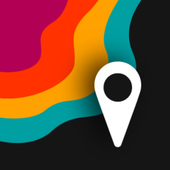 MyRadar icon