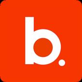 bituro icon