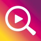 OverTube icon