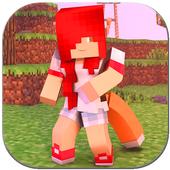 Tail Skins icon