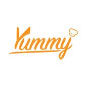 Yummy icon