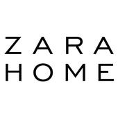 Zara Home icon
