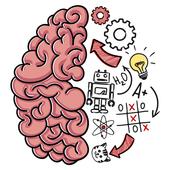 Brain Test icon