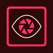 Adobe Capture icon