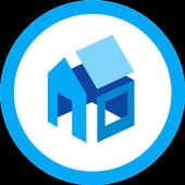 Floorplanner icon
