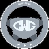 CarWebGuru icon