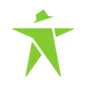 Fortuneo, mes comptes banque & bourse en ligne icon