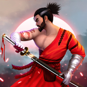 Takashi Ninja Warrior icon