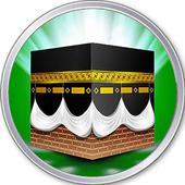 Muslim Taqvimi icon