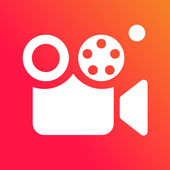 Video Maker icon