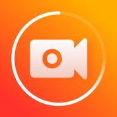 Screen Recorder & Video Capture, My Video Recorder icon