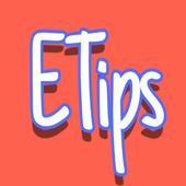 অনলাইনে আয় করার সহজ উপায় - BD EarningTips icon