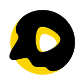 Snack Video icon