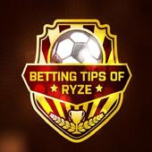 Betting Tips Of Ryze icon