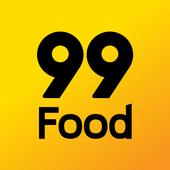 99 Food icon