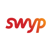 Swyp icon