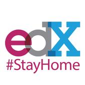 edX icon
