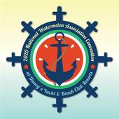 Watermelon Convention 2020 icon