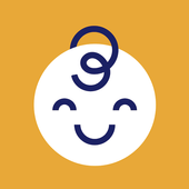 BackThen icon