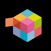 Fulltip icon