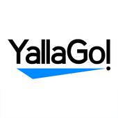 YallaGo! icon